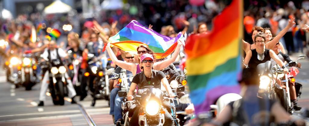 gay pride powered by phpbb jpg 1080x810